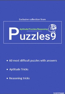 puzzles9ebookpreviewtitlepage