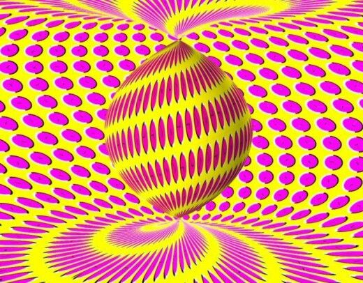 illusion-at-its-best