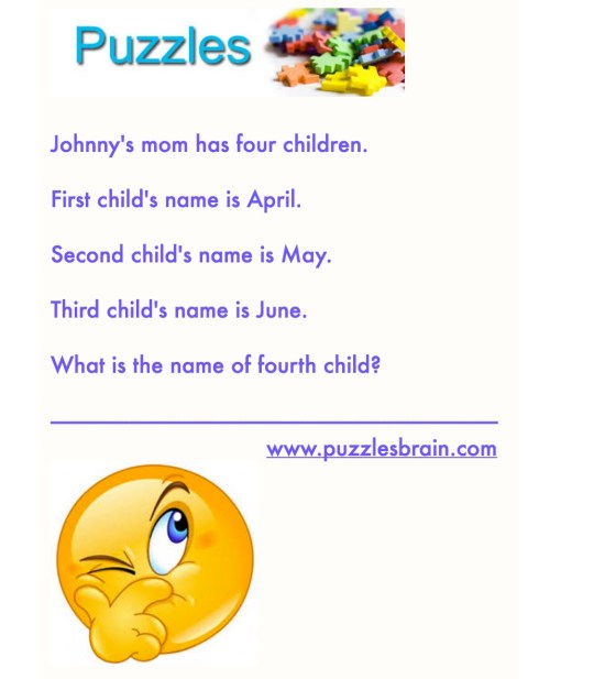 easy-tricky-puzzles-riddles-funny.