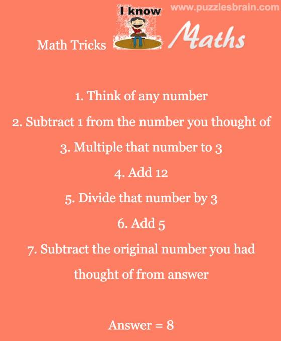 I-can-tell-number-cool-math-tricks