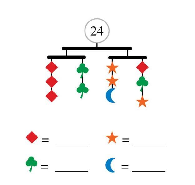 solve-it-if-you-can-brainteaser-math-fun