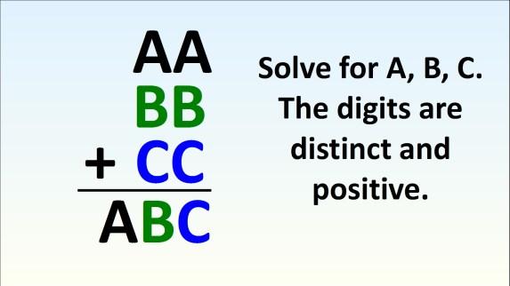 AA+BB+CC-ABC-Brainteaser.