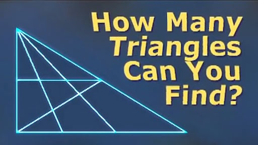 how-many-triangles-can-you-find