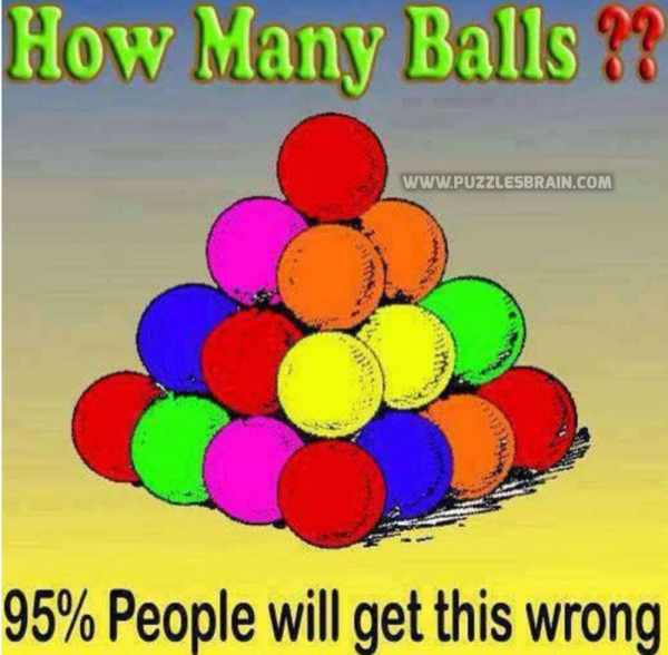 how-many-balls-pyramid-puzzle-with-answer