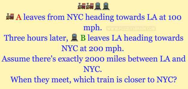 train-puzzle-la-nyc-with-answer