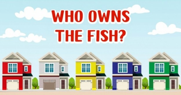 Who-owns-the-fish-puzzle-with-answer