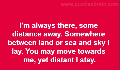 distance-away-between-land-sea-sky-what-am-I