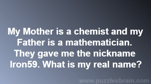 tricky-riddles-and-answer-2