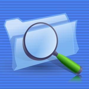 folders-25133_1280