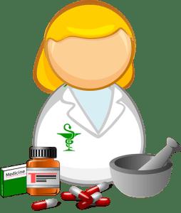 chemist-2026442__480