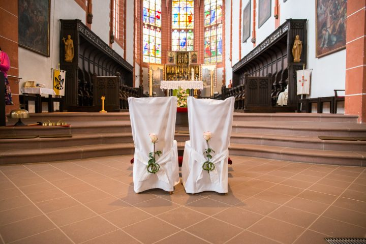 Ehe kirchlich heiraten  Katholischer Pastoralverbund Bigge  Lenne  Fretter  Tal