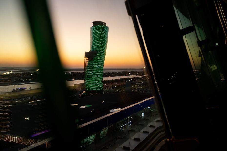 PV MAGAZINE / ABU DHABI 2020