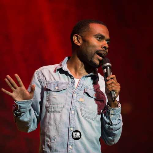 Lil Duval performance at Southern University Captured by Mr Don M. Green #mrdonmgreen