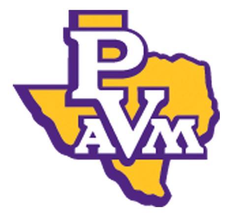 Image result for PVAMU logo