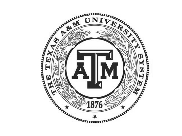 List of Synonyms and Antonyms of the Word: Pvamu Seal