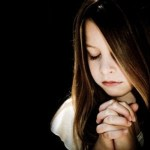 Will God Listen All Our Prayers?