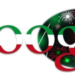 Wishing a Happy National Day to Kuwaiti Citizens,