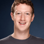 Facebook: A Shocking News And 13 Must-know Tips…