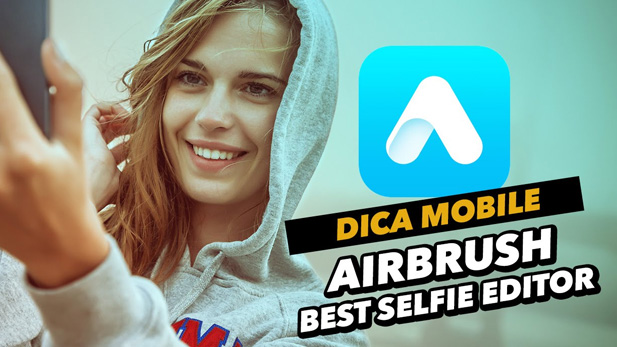 airbrush-free-best-photo-editor