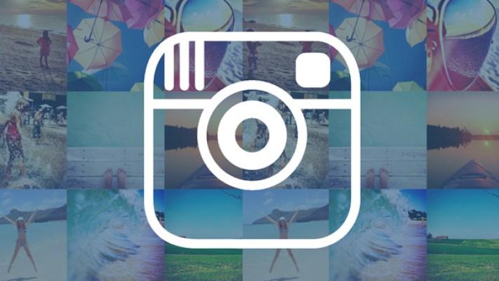 instagram-free-best-photo-editor