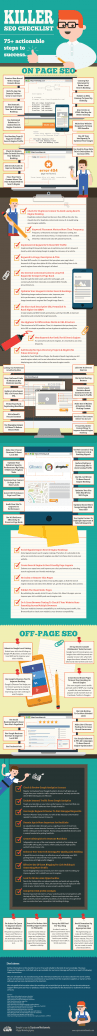The-Ultimate-SEO-Guide-Infographic