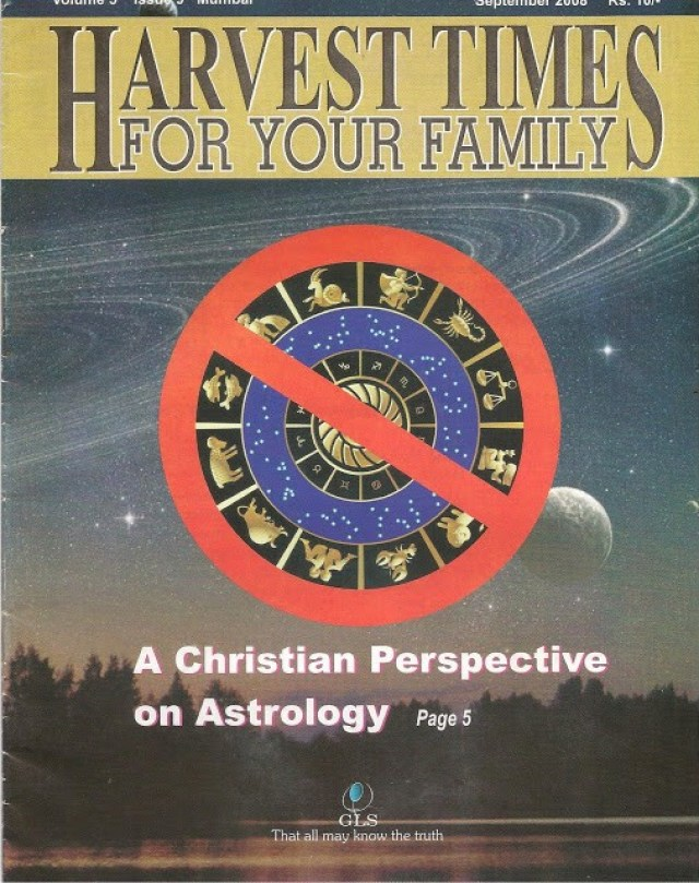 astrology-y-article-in-gls-publication