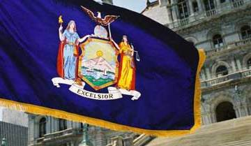 New York PSC Raises Net Metering Caps until Solar's Value Can Be Determined