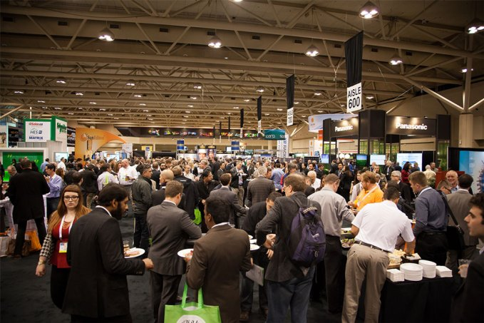 Solar Canada Conference and Exposition