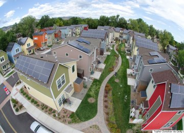 How Ontario became the largest solar energy market in Canada