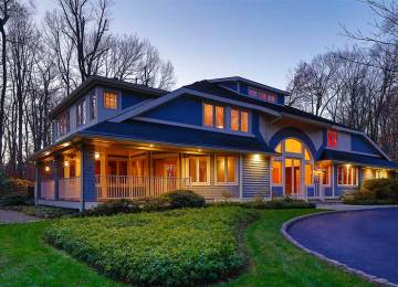 Costs and savings of solar for New Jersey homeowners