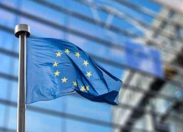 The More You Know: European Union's race towards renewables