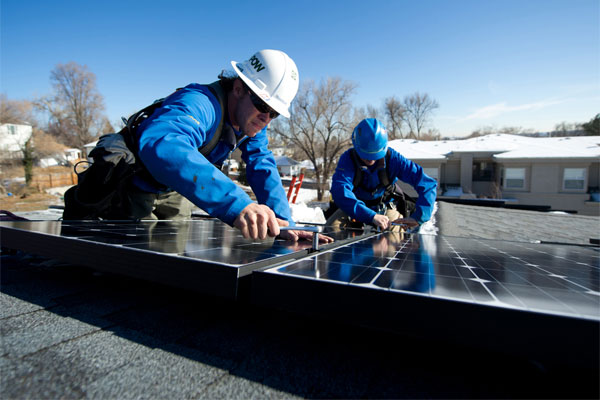 solar-power-installers