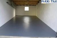 Garage Fliesen. garage fliesen garage flooring ideas ...