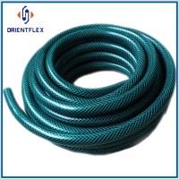 pvc garden hose, garden water hose pipe