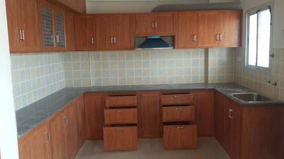 pvc modular kitchenpvc kitchen cabinetsBalaBharathi  Balabharathi