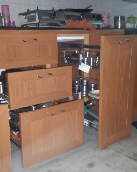 kitchen cabinets cost myrtle beach hotels with pvc cupboards,pvc doors,pvc cupboard chennai-balabharathi