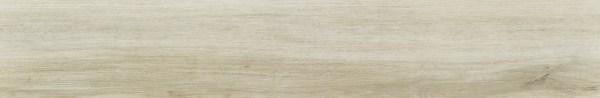 Moduleo Classic oak SE 24228