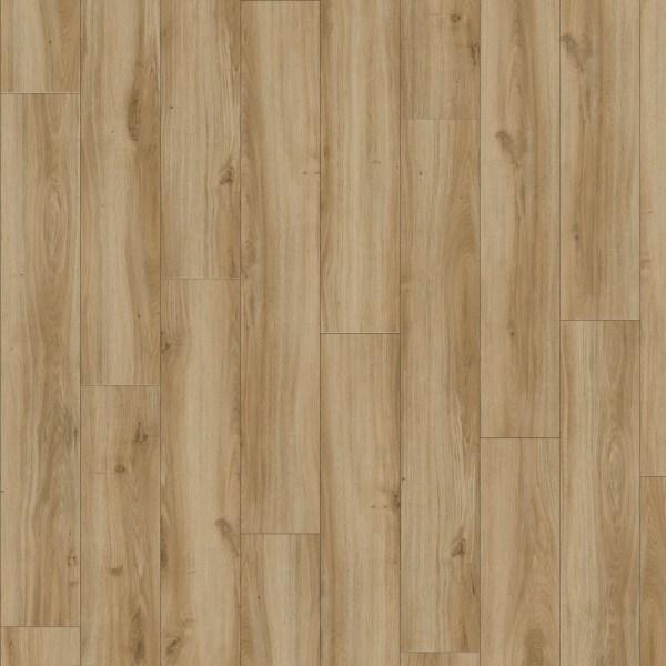 Moduleo Classic oak SE 24837