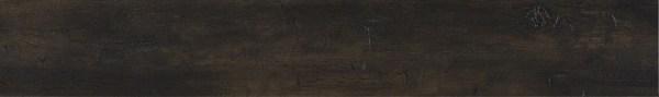 Moduleo Country oak 54991