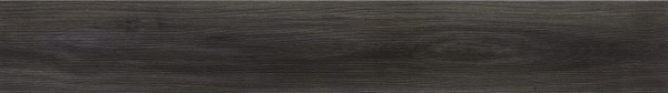 Moduleo Classic Oak 24980