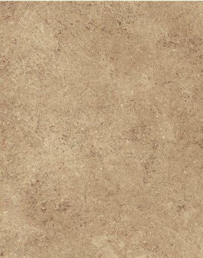 Moduleo Jura stone 46214