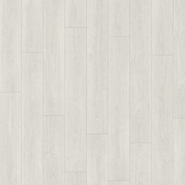 Moduleo Verdon oak 24117
