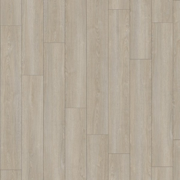 Moduleo Verdon oak 24232