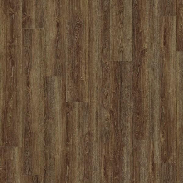 Moduleo Verdon oak 24285