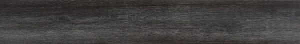 Moduleo Verdon oak 24984