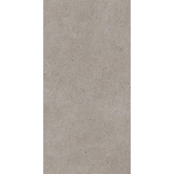 tegel Moduleo Venetian Stone Layred 46949