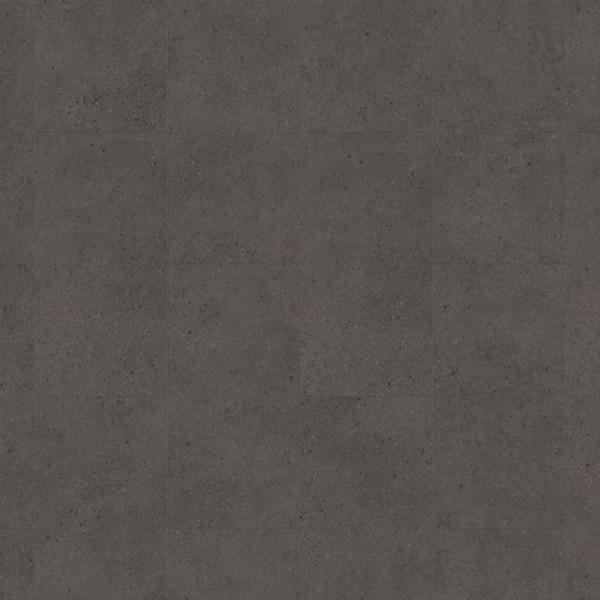 Moduleo Venetian Stone Layred 46981