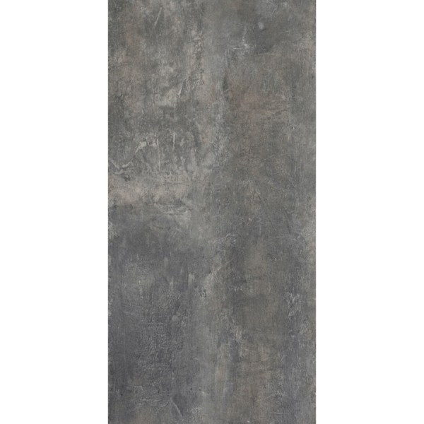 tegel Moduleo Jet Stone Layred 46982