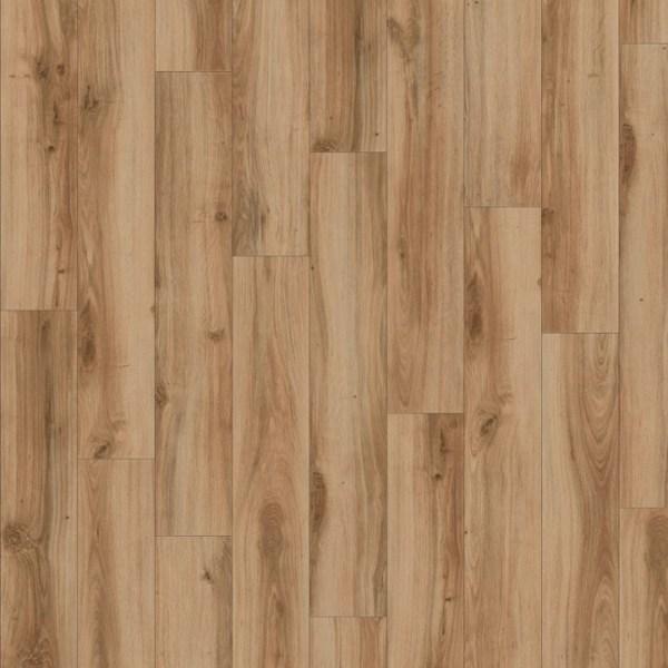 Moduleo Classic Oak Layred 24844