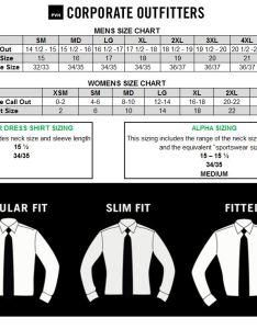 Van heusen size chart also people davidjoel rh